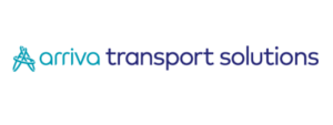 Arriva -Transport -Solutions